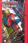 ULTIMATE SPIDER-MAN HC VOL 01 ***Read Once***