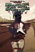 ZOMBIE TRAMP ONGOING TP VOL 06 UNHOLY TALES OF THE DIRTY