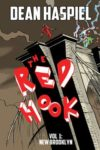 red hook1hhd