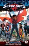 supersons2