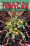 tmnt18ong