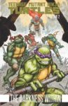tmntdarnwith2