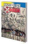EXTRAORDINARY X-MEN TP VOL 04 IVX