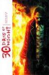 30 DAYS OF NIGHT OMNIBUS TP VOL 02