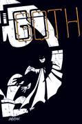 BATMAN BLACK AND WHITE HC VOL 03 ***OOP***