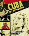 CUBA MY REVOLUTION TP