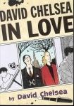 DAVID CHELSEA IN LOVE GN