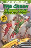 SHOWCASE PRESENTS GREEN ARROW TP VOL 01 ***OOP***