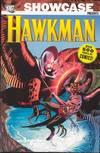 SHOWCASE PRESENTS HAWKMAN TP VOL 01 ***OOP***