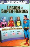 SHOWCASE PRESENTS LEGION OF SUPER-HEROES TP VOL 01 ***OOP***