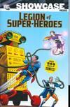 SHOWCASE PRESENTS LEGION OF SUPER-HEROES TP VOL 02 ***OOP***