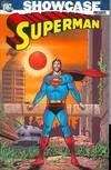 SHOWCASE PRESENTS SUPERMAN TP VOL 04