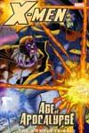 X-MEN COMPLETE AGE OF APOCALYPSE EPIC TP BOOK 04 ***OOP***