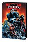 X-MEN APOCALYPSE WARS HC