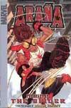 Arana – Vol.1 Heart Of The Spider ***OOP***