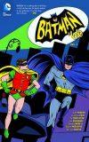 BATMAN 66 TP VOL 01