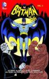 BATMAN 66 TP VOL 05