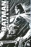 BATMAN BLACK AND WHITE TP VOL 03 ***OOP***