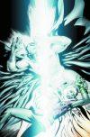 BATMAN AND ROBIN WHITE KNIGHT DARK KNIGHT HC ***OOP***