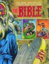 BIBLE HC