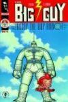 BIG GUY & RUSTY THE BOY ROBOT TP