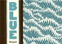 BLUE HC