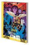 X-MEN TP BATTLE OF ATOM