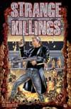 Strange Killings – Vol.1 Strange Killings