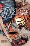 FABLES TP VOL 02 ANIMAL FARM