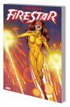 X-MEN ORIGINS TP FIRESTAR
