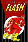 FLASH ARCHIVES HC VOL 01 ***OOP***