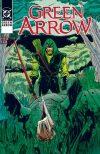GREEN ARROW TP VOL 06 LAST ACTION HERO