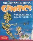CARTOON GUIDE TO GENETICS TP