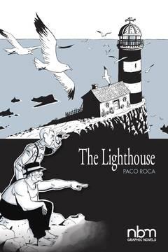LIGHTHOUSE HC
