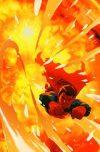 SUPERMAN ACTION COMICS HC VOL 09 LAST RITES