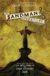 SANDMAN OVERTUREHC DIRECT MARKET ED
