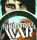 SHOOTING WAR HC