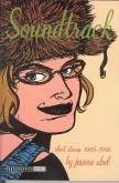 ARTBABE SOUNDTRACK TP SHORT STORIES 1990-1996