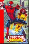 SPIDER-MAN TP AMAZING FRIENDS DIGEST