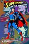 SUPERMAN IN THE SEVENTIES TP ***OOP***
