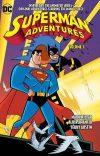 SUPERMAN ADVENTURES TP VOL 03