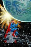 SUPERMAN CAMELOT FALLS TP VOL 02