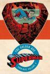 SUPERMAN THE GOLDEN AGE OMNIBUS HC VOL 04