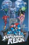 TANGENT SUPERMANS REIGN TP VOL 01