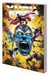 UNCANNY X-MEN SUPERIOR TP VOL 02 APOCALYPSE WARS