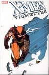 X-MEN VIGNETTES TP VOL 02 ***OOP***