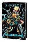 X-FORCE PREM HC PHALANX COVENANT