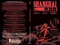SHANGHAI RED TP